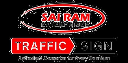 Traffic Sign India